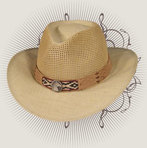 Hat in Jute  1e6a4b5ca47